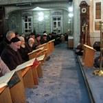 Elazığ'da Zeytin Dalı Harekatı için Fetih Suresi okundu
