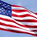 ABD'den Türkiye'ye küstah çağrı