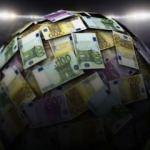 Deloitte Para Ligi'ne Türk takımı giremedi