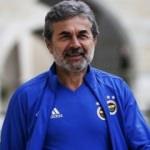Kocaman'dan Trabzonspor maçına 3 farklı taktik!