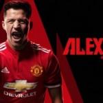 Manchester United, dev transferi açıkladı