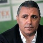 Stoichkov: Arda'nın İstanbul'a dönüşü...