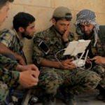 Terör örgütü PKK yalvarmaya başladı