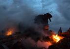 298 kişinin öldüğü uçak kazasının yeni görüntüleri