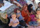 Eylül ayında siyasetin gündemi Suriye oldu