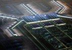 3. havalimanıyla ilgili çok önemli gelişme