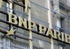 BNP Paribas'tan ABD'ye rekor tazminat
