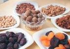 Ramazan ayında Mevlevi tatlarına ilgi artıyor