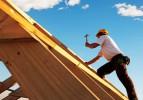 Bina inşaat maliyetleri son 3 ayda arttı