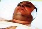 Adatepe'nin şöförü kaza anını anlattı