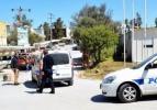 Ahmet Bayer'in tatil köyüne yıkım kararı