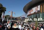 AK Parti Neşet Ertaş'ı da unutmadı