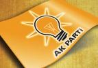 AK Parti'de bir il yönetimi daha istifa etti