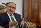 AK Parti'nin başarısının sırrını açıkladı