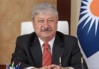 CHP'li Başkan'dan Başbakan'a çok ağır hakaret!