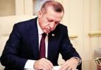 Erdoğan'ın önündeki ankette çıkışta olan partiler