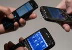 Yerli cep telefonunda büyük artış!