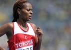 Doping listesinde 46 Türk atlet