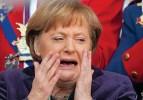 Almanya'da hüzün var / GALERİ