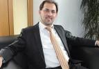 Almanya'da tarih yazan Türk partisi: BIG