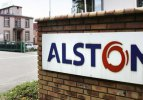 Alstom için 14.6 milyar avroluk teklif!