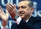 Bingöl Havalimanı'nı Erdoğan açacak