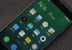 Meizu MX5 41 megapiksel kamerayla gelebilir