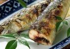 Aralık ayı için balık önerileri