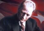 Atatürk'ün manevi kızı Ülkü Adatepe hayatını kaybetti