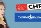 CHP: Adatepe öldü vasiyeti sona erdi