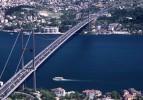 İstanbul ders kitabı oldu