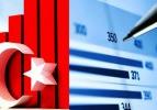 Türkiye'nin büyüme tahminini yükseltti