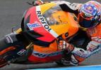 Avustralya Grand Prix'i Casey Stoner'ın