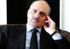 Bakan Bayraktar tanık olarak ifade verdi