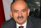Bakan Müezzinoğlu'ndan 32 ilimize müjdeli haber!