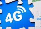 Bakan açıkladı! 4G ihalesi iptal mi ediliyor!