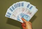 Bakanlıktan evi yıkılanlara 1 milyar lira kredi