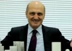Bayraktar yeni İstanbul'un ayrıntılarını verdi