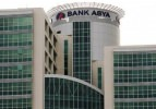 Bank Asya hisseleri, Borsada işleme kapatıldı