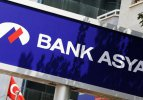 ''Bank Asya'da 800 bin işlem silindi'' iddiası