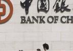 Bank Of China, Çin raporunu açıkladı