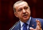 Erdoğan: Alkolü kökten yasaklamıyoruz!