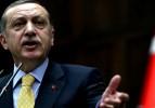 Erdoğan'dan Esed'e: Er ya da geç misliyle ödeyecek!
