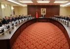 AK Parti'nin son anketinde büyük sürpriz