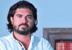 Beşiktaş'tan Rasim Ozan patlaması