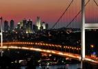 Boğaziçi Köprüsü'nün şekli değişiyor