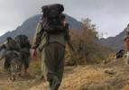 PKK'nın kaçırdığı 3 operatör serbest bırakıldı