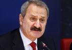 Türkler dünyada 7 bin 303 proje üstlendi