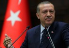 Erdoğan, Lice 'de mesele karakol değil