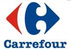 Carrefour'dan Sabancı ile ortaklık açıklaması